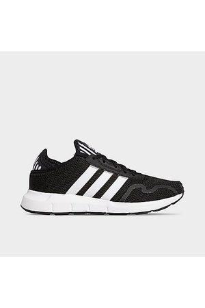 adidas Kids Casual Shoes - Big Kids' Originals Swift Run X Casual Shoes in