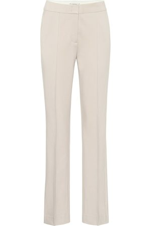 Dorothee Schumacher Emotional Essence high-rise pants