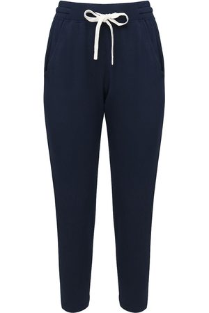 Splits59 Women Sweatpants - Reena 7/8 Sweatpants