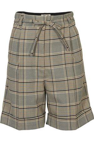 Baum und Pferdgarten Women Bermudas - Nouga shorts