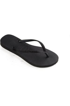 Havaianas Women Flip Flops - Slim Glitter EU 33-34