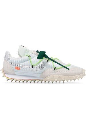 Nike Women Sneakers - X Off- Waffle Racer SP sneakers