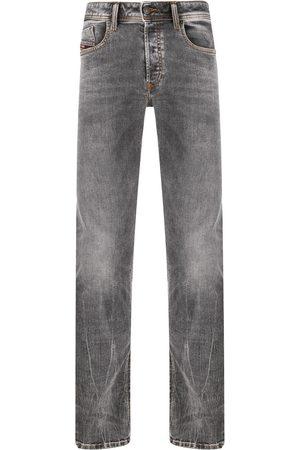 Diesel Men Skinny - Sleenker skinny jeans - Grey