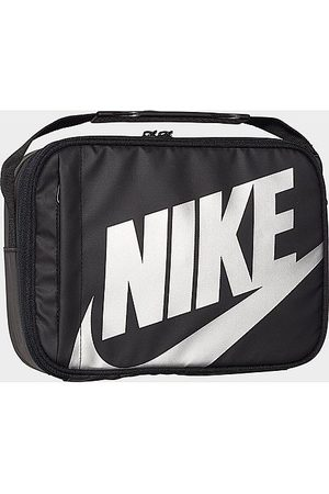 Nike Sportswear Fuel Pack Lunch Bag in 100% Polyester