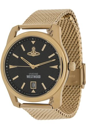 Vivienne Westwood Men Watches - Holborn 39mm watch