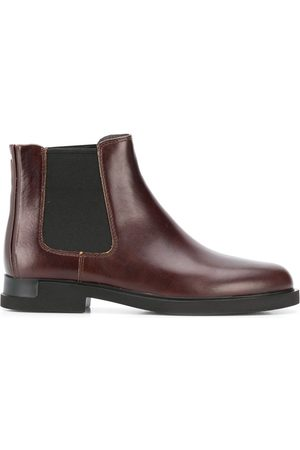 Camper Iman ankle boots - MEDIUM