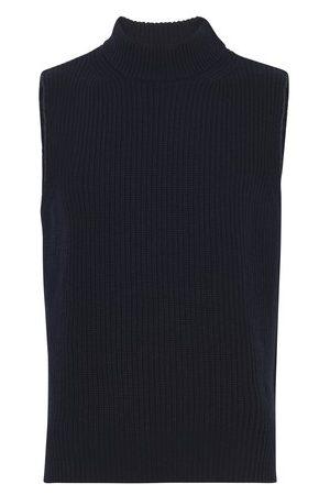 Marni Sleeveless knitwear