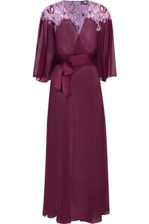 Agent Provocateur Agnese Long Kimono