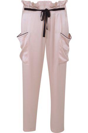 Agent Provocateur Ezra Pyjama Trousers
