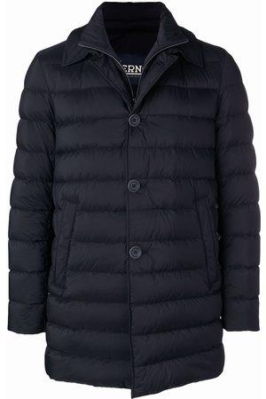 HERNO Waterproof padded jacket