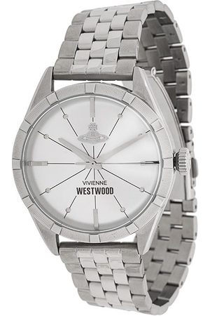 Vivienne Westwood Conduit 40mm watch