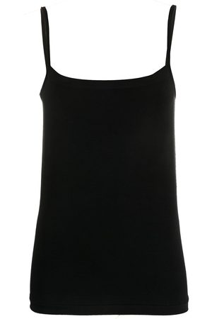 Wolford Women Camisoles - Hawaii vest top