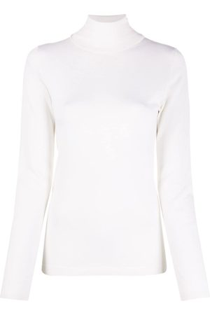 Brunello Cucinelli Long sleeve T-shirt