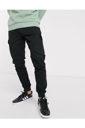 River Island Parker cargo pants in