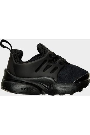 Nike Boys' Toddler Little Presto Casual Shoes in Size 5.0