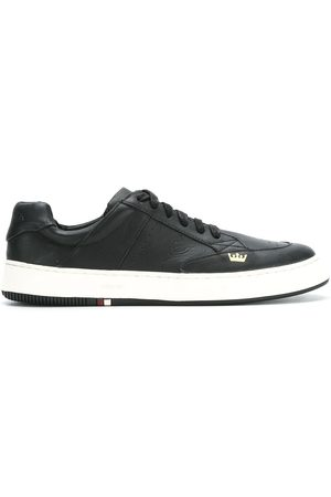 OSKLEN Women Sneakers - Panelled sneakers