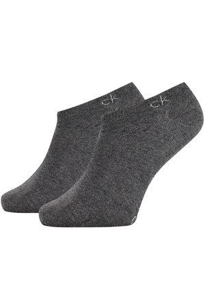 Calvin Klein Men Socks - Casual Colin 2 Pack