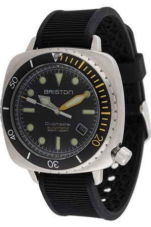 Briston Clubmaster Diver Pro 44mm watch