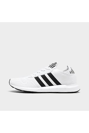 adidas Men's Swift Run X Running Shoes