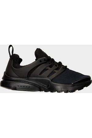 Nike Boys' Little Kids' Presto Casual Shoes in Size 1.0