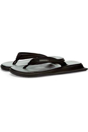 Havaianas Men Flip Flops - X Mastermind Tradi Zori