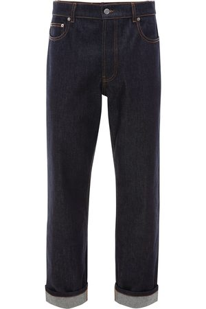 J.W.Anderson Loose-fit jeans