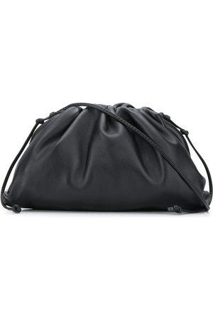 Bottega Veneta The Mini Pouch bag