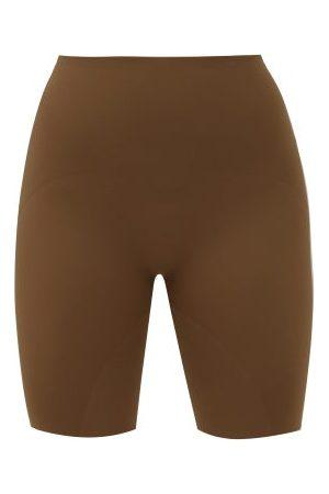 Heist The Highlight Shaping Shorts - Womens - Light