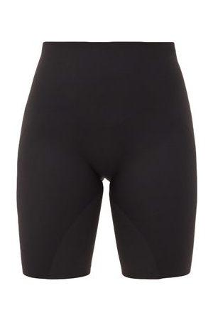 Heist Women Shorts - The Highlight Shaping Shorts - Womens