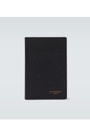 Givenchy Vertical cardholder