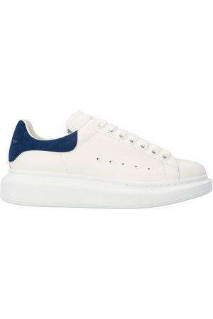 Alexander McQueen Women Sneakers - Oversized sneakers