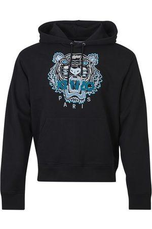 Kenzo Men Hoodies - Tiger hoodie