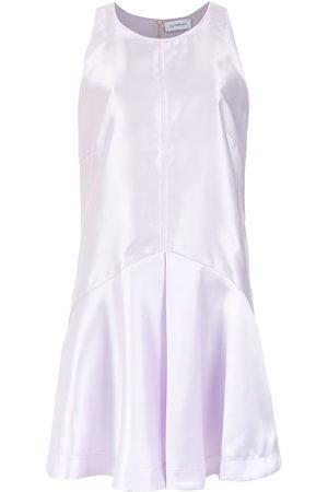 Olympiah Women Evening dresses - Magno dress