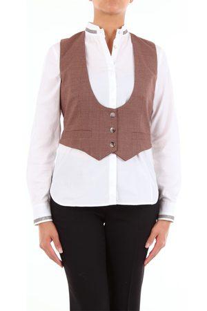 BARBA Vest Women