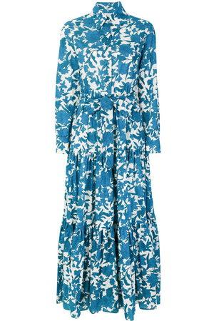 La DoubleJ Women Dresses - Bellini dress