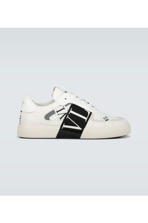 VALENTINO GARAVANI VL7N sneakers