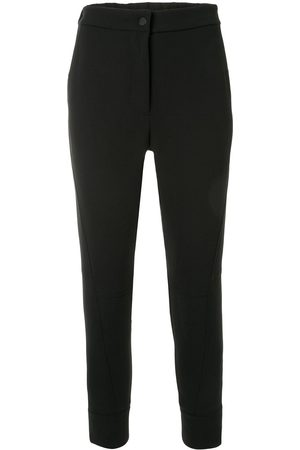 MANNING CARTELL Women Skinny Pants - Instant Connection crop trousers