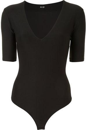 Alix NYC Women Bodies - Ludlow bodysuit