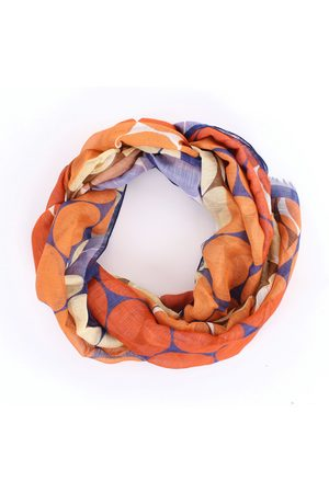 BARBA Scarves Women and