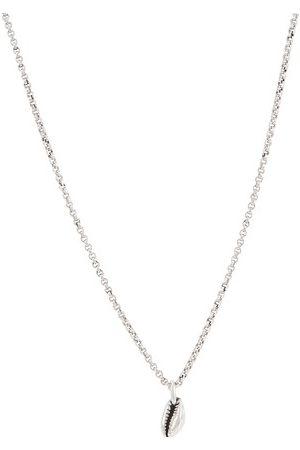 Isabel Marant Women Necklaces - Necklace
