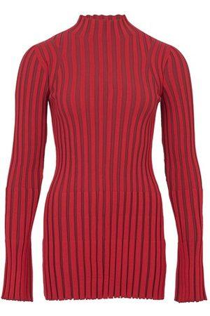 Kenzo Women Sweaters - Jumper