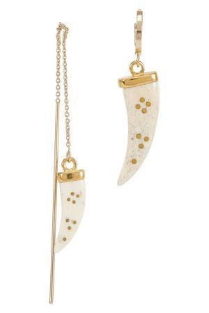 Isabel Marant Women Earrings - Earrings