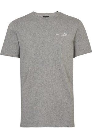 A.P.C Item T-shirt