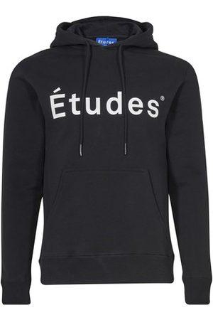 Etudes Men Hoodies - Klein Etudes hoodie