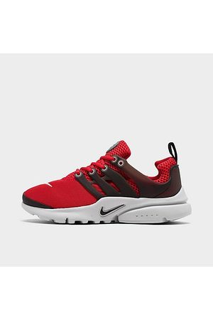 Nike Boys' Little Kids' Presto Casual Shoes