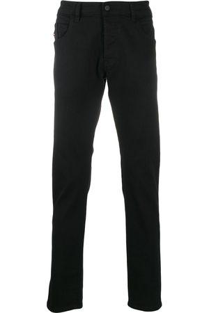 Diesel Men Slim - Slim fit jeans