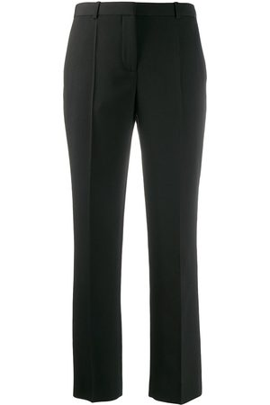 Givenchy Tailored straight-leg trousers
