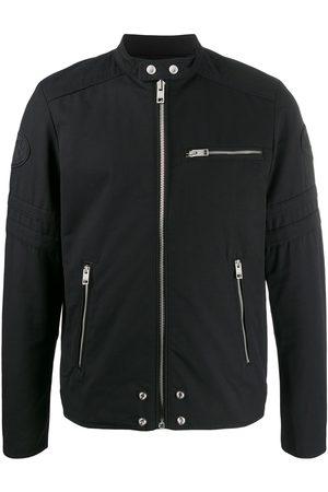 Diesel J-Glory bomber jacket