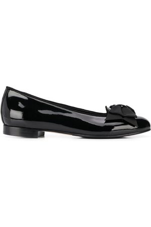 Scarosso Cloe ballerina shoes