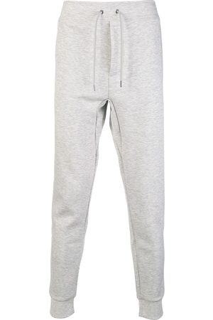 Polo Ralph Lauren Jogger sweatpants - Grey